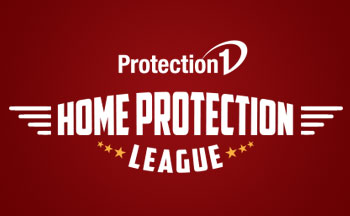 Home Protection League